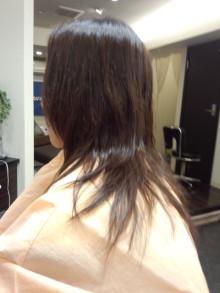 $西宮で働くkummyの美容師ブログ